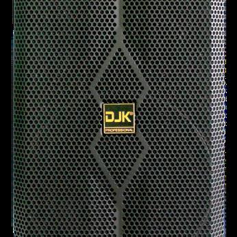 LOA DJK DJ-1212
