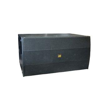 Sub Hơi Đôi 50Cm CAVS SKD718