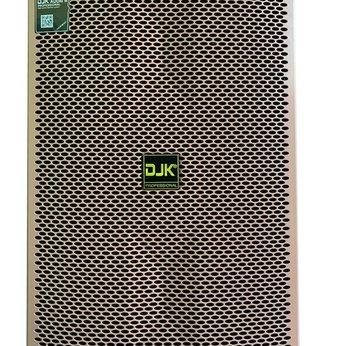 LOA DJK LS-612