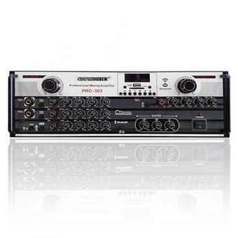 AMPLY Soundviet Pro503A