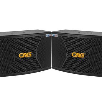 Loa Karaoke CAVS CX10