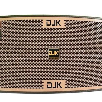 LOA DJK D-312