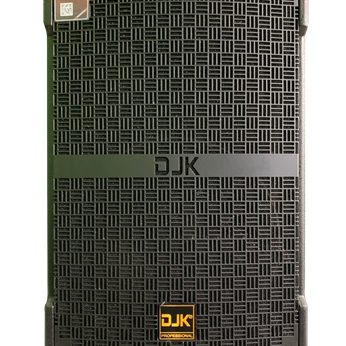 LOA DJK BS-212