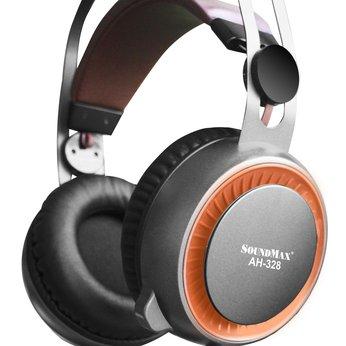 Tai nghe SoundMax AH-328