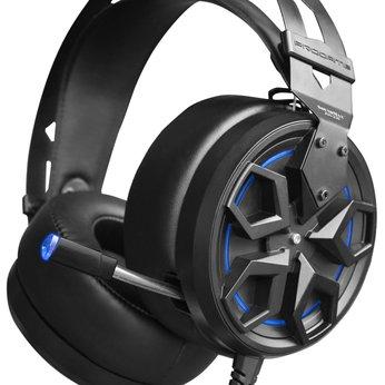 Tai nghe SoundMax AH-330