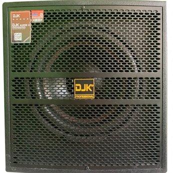 Loa Sub DJK KW-112