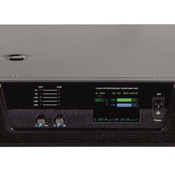 MAIN CaSound CA KX-2/800
