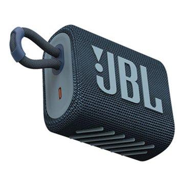 Loa JBL Go 3