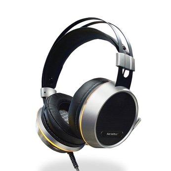 Tai nghe Soundmax AH - 713