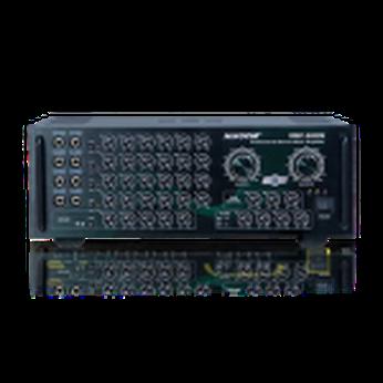 Ampli NIKOCHI NKC-600S