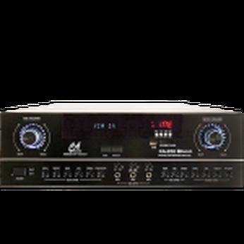 AMPLY CA SOUND KA-350