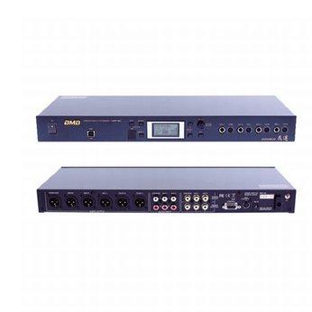 karaoke Processor BMB KSP-100