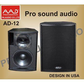 LOA AAD-AD12