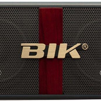Loa BIK BS 338