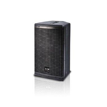 Loa SE Audiotechnik C10 Fullrange