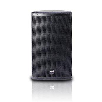 Loa SE Audiotechnik CV-10i Fullrange