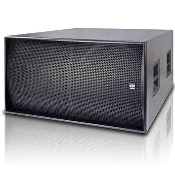 Loa sub SE Audiotechnik CV-218 BG2