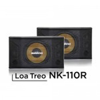 Loa Treo Nikochi NK-110R
