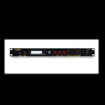 Mixer Digital BIK S6000