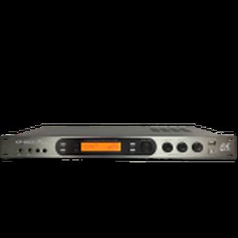 VANG SỐ CA KP-8800 PLUS