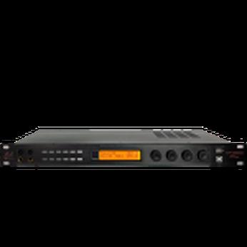 VANG SỐ CA KP-9900 PLUS