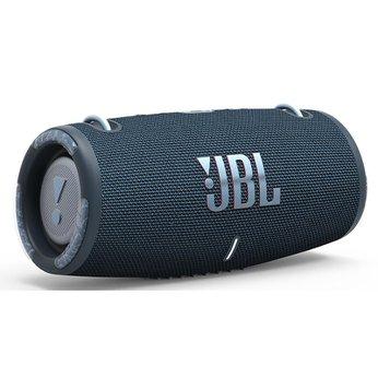 Loa JBL Xtreme 3