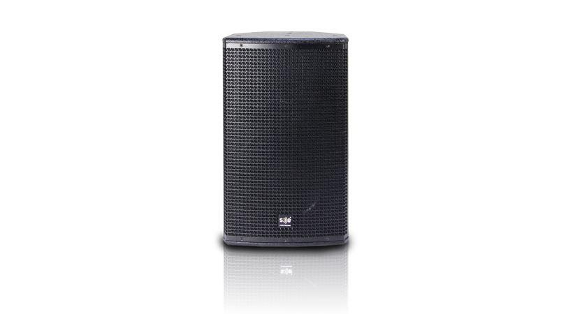 Loa SE Audiotechnik CV-12i Fullrange