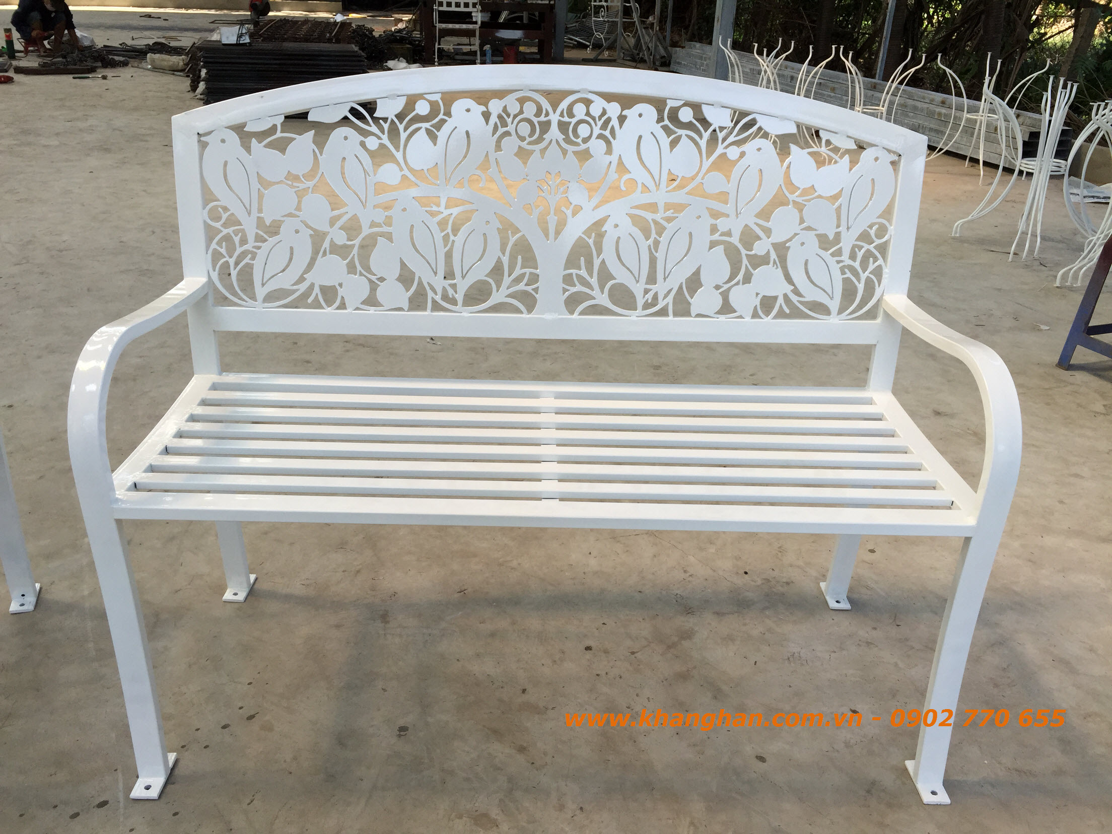 concept wrought chairs chair outdoor designs garden patio bench iron pretty graphics of
