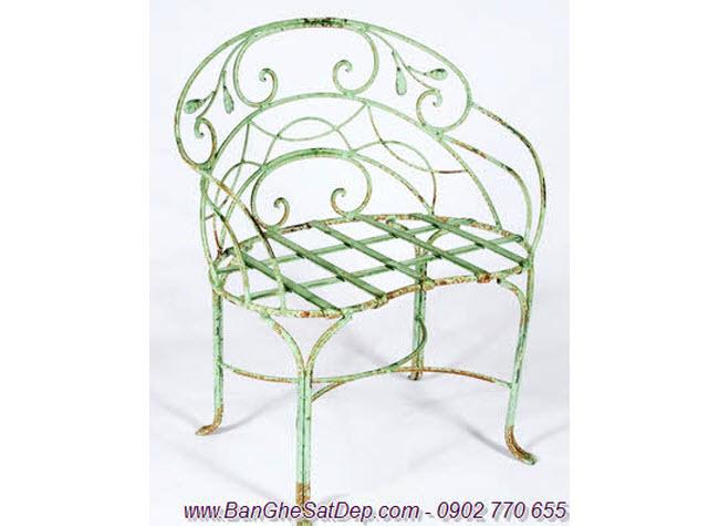 Ghế đẹp nghệ thuật