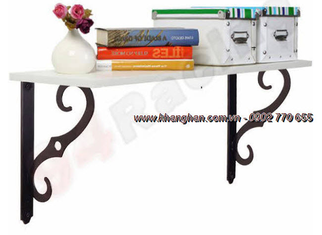Eke wrought iron decorative arts KH-Eke006