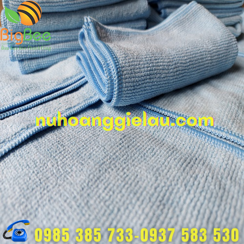 Khăn lau đa năng 100% chất cotton giá rẻ nhất thị trường
