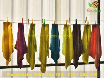 Địa điểm bán vải online tphcm giá rẻ lâu bền