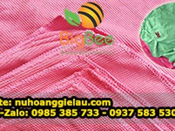 Nguồn cung sỉ rẻ khăn lau 3m đa năng 30cmx30cm