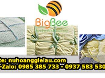 Sỉ và lẻ khăn lau đa năng nối cho cửa hàng rửa xe
