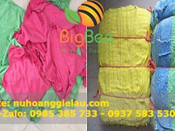 Đầu mối chuyên cung cấp khăn lau đa năng cho nhà phân phối Đà Nẵng