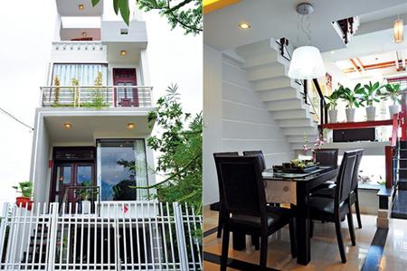 Butecco công ty xây dựng nhà ở uy tín nhất tỉnh Bình Dương