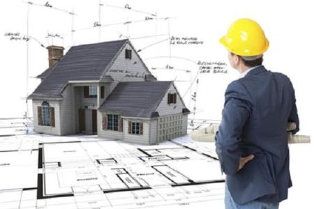 Tại sao nên chọn đơn vị nhận thầu xây dựng nhà ở gia đình uy tín