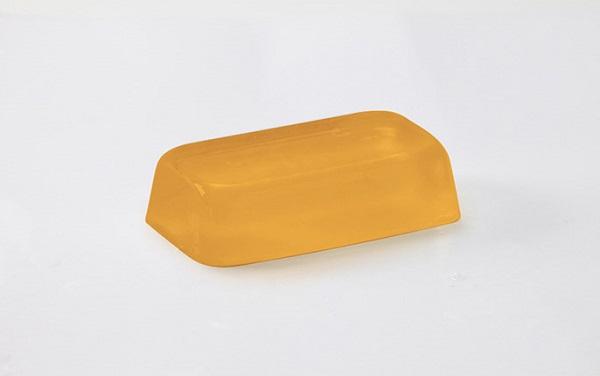 PHÔI XÀ PHÒNG CCA (CARROT CUCUMBER ALOE SOAP)