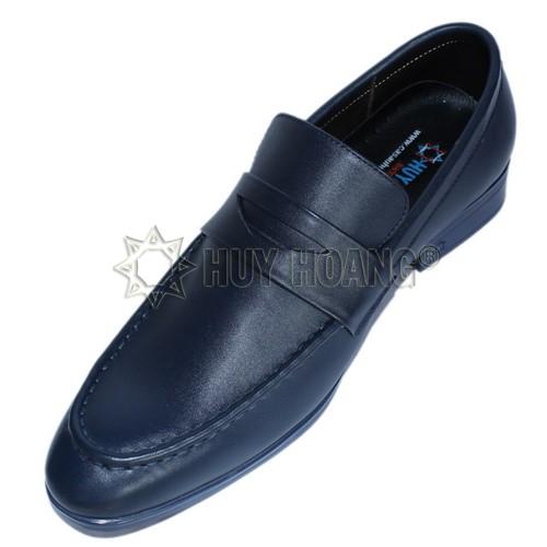 Shop giày tây nam da bò cao cấp giá rẻ - Giày da bò nam TPHCM