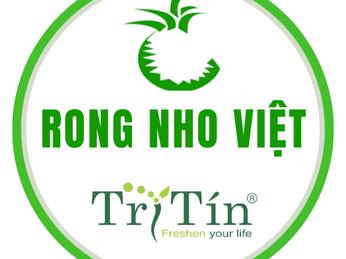 Rong Nho Việt trao sức khỏe đến mọi nhà