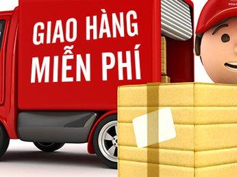 Chính sách giao hàng của Rong Nho Việt