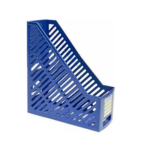 Kệ rổ xéo đại 1 ngăn DT3010 - 15cm