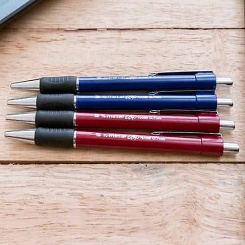 Bút Bi Thiên Long TL-036