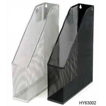 Kệ xéo 1 ngăn lưới - HY63002
