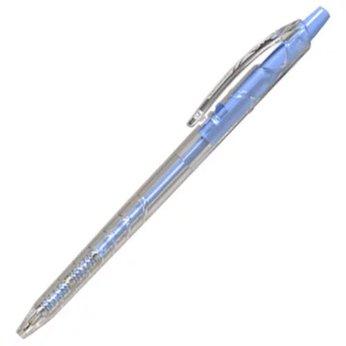 Bút Bi Thiên Long TL-097