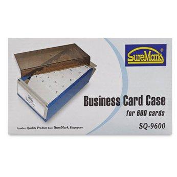 Hộp đựng NameCard SQ-9600