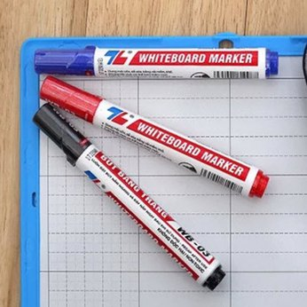 Bút lông bảng WB03 Thiên Long