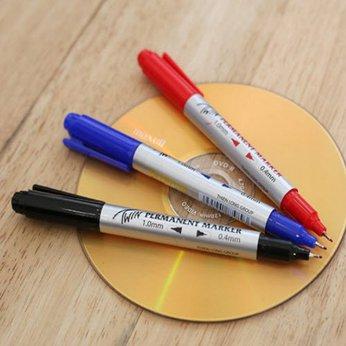 Bút lông dầu FlexOffice FO-PM-01