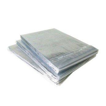 Bìa kiếng A4 1.5mm (1.2kg/xấp)