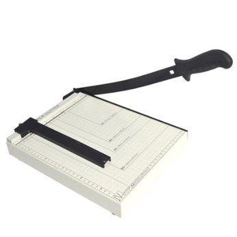 Bàn cắt giấy 829-4 A4